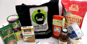 FairTradeProducts