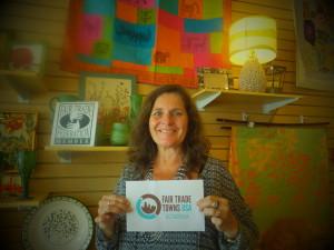 Fair Trade Spotlight 003