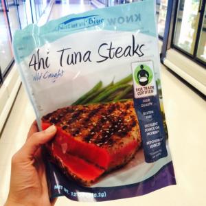 tuna-post