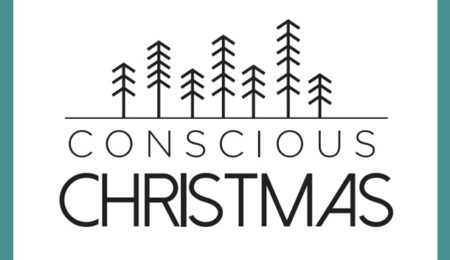 conscious-christmas-image