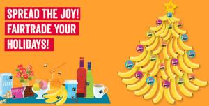 Blog_Fairtrade_Your_Holidays