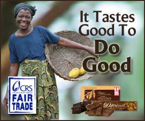 FairTrade-Banner-Chocolate-300x250-R2
