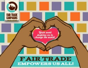 Fair_Trade_Valentines_Day_Card_2