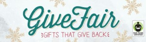 Holiday-2014-Newsletter-Banner-04-700x205