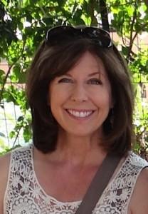 Anne Pacheco