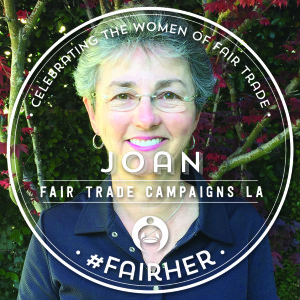 FairHer_Badge