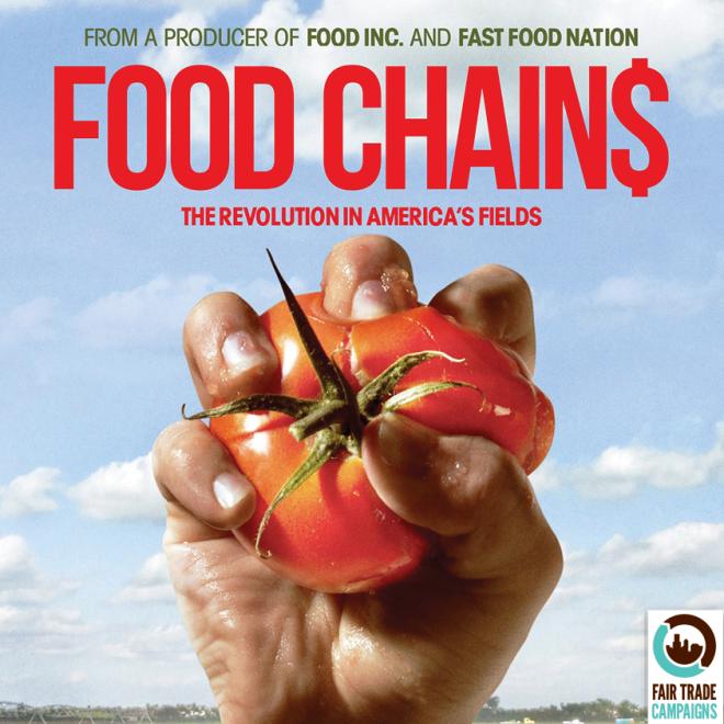 Food-Chains