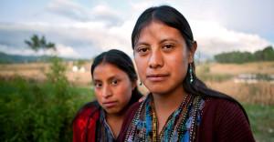 Photo: UN Trust Fund/Phil Borges