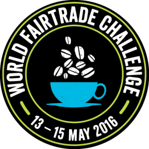 World_Fairtrade_Challenge