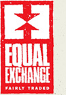 news_fair_trade_equal_exchange_small