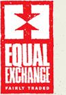 news_fair_trade_equal_exchange_small