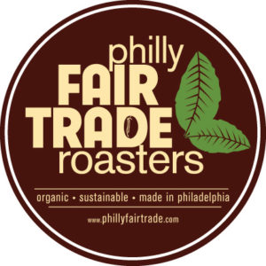 Philly Fair Trade Roasters