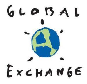 www.globalexchange.org