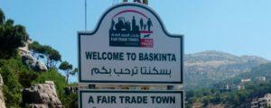 Blog Banner - FTT Lebanon