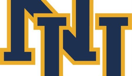 NU initials-OFFICIAL