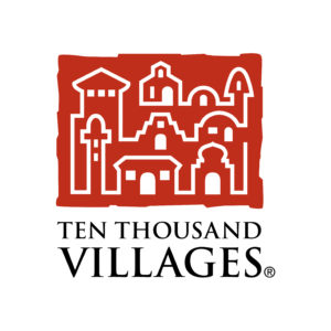 www.tenthousandvillages.com