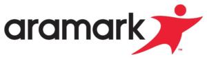 www.aramark.com