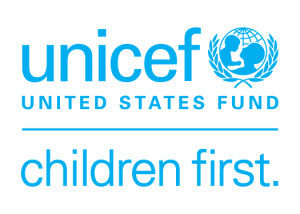 www.unicefusa.org/mission/protect/trafficking/end