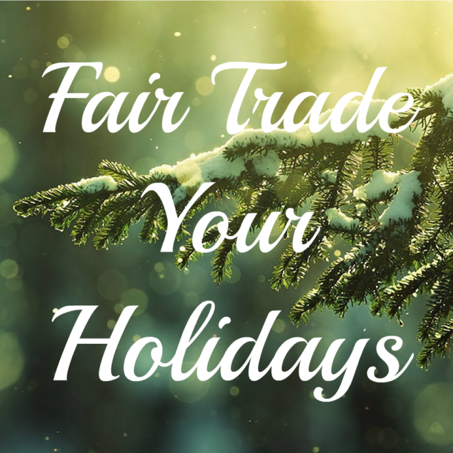 fair-trade-your-holidays