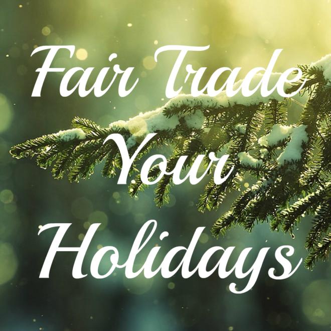 fair-trade-your-holidays