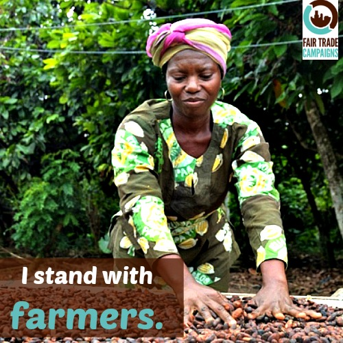 sm-i-stand-with-farmers-cocoa