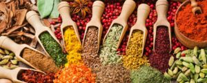 Blog banner - FT Spices, Jess